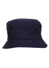Fishermen Hat Navy