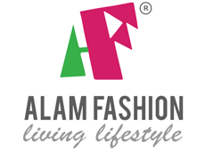 Alam Fashion