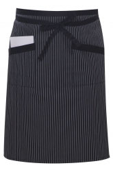 Stripe Apron Small Stripe
