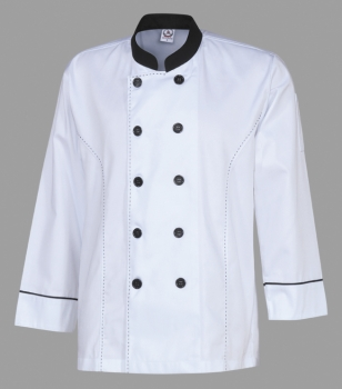 Chef Uniform CK0100