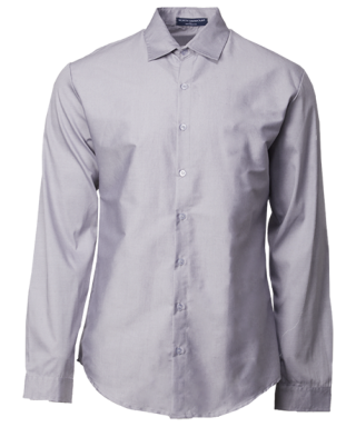 Formal Shirt Grey