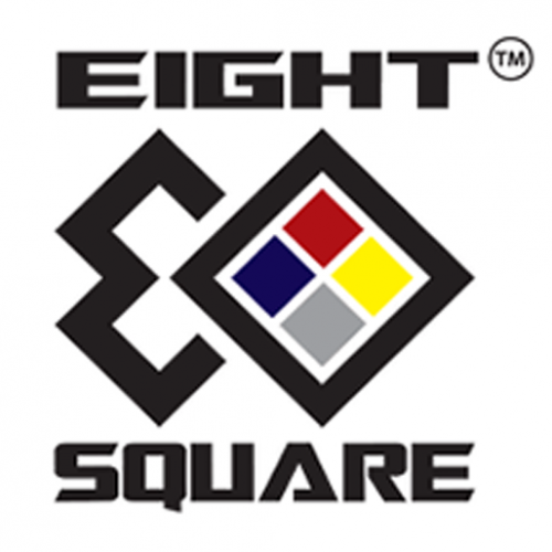 Eight Square