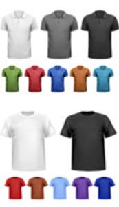 ready-made-t-shirt-polo-shirt