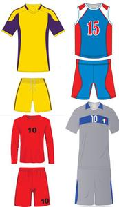 sport-wear-jersey-uniform