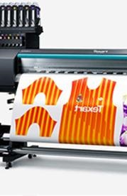 sublimation-printing