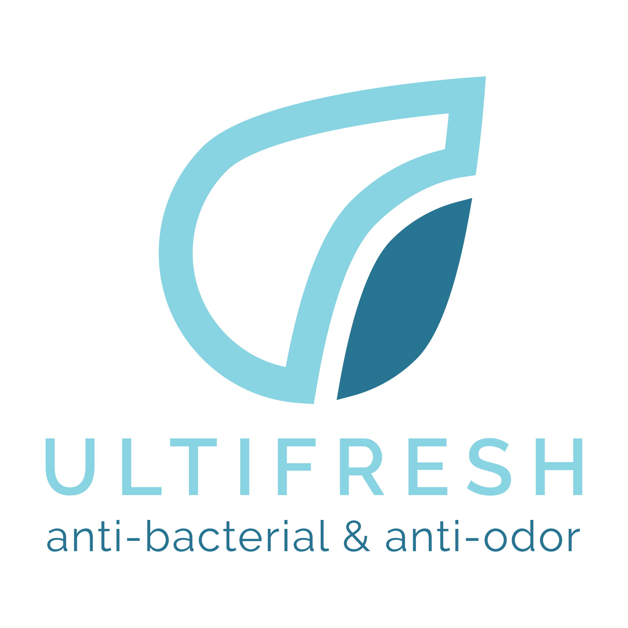 Ultifresh